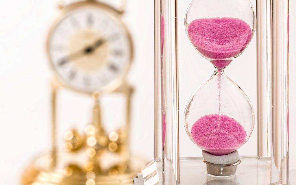 008_hourglass-1703330_1920-1920x1200